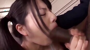 Black&Asian 1